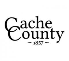 cache_county