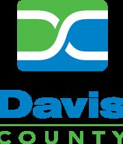 davis_county