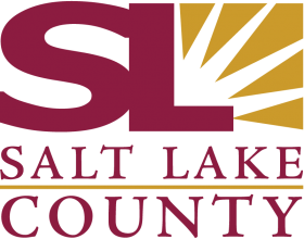 salt_lake_county