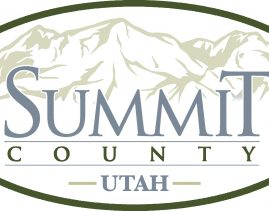 summit_county