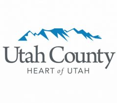 utah_county