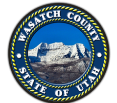 wasatch_county