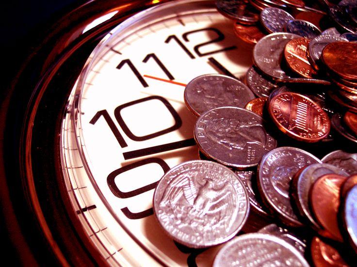 money-saving-tips-bail-bonds