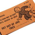 bail-bond-laws-utah