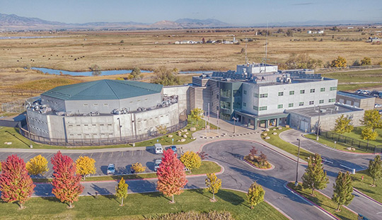 cache-county-jail