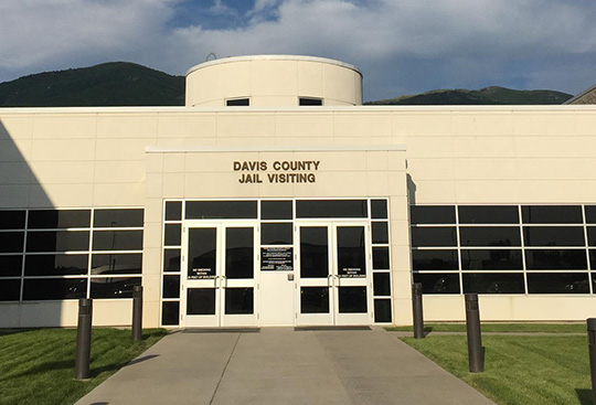 davis-county-jail