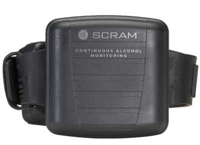 scram-continuos-alcohol-monitoring-bracelet-front_400_290-1